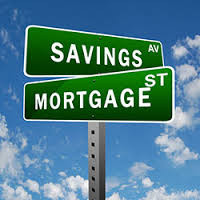 Control your mortgage, rather than let it control you