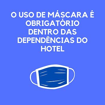 O_USO_DE_MÁSCARAS_É_OBRIGATÓRIO_DENTR