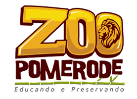 zoopomerode1.png
