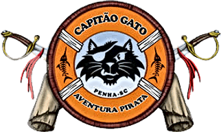cap-gatologo.png