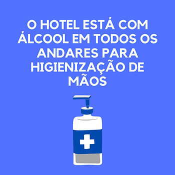 Cópia_de_O_USO_DE_MÁSCARAS_É_OBRIGATÃ