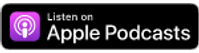 Apple Podcast Transparent.png