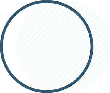 Circle WEBSITE 2.png