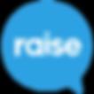 Solid Blue Raise logo_transparent.png