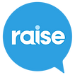 Solid Blue Raise logo_transparent.png