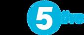 BBC5 Logo.png