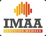 IMAA_CM_FINAL.png