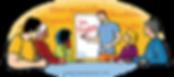 FLE-Alphabétisation-Illettrisme Association AVEC Vandoeuvre; Cours; Inclusion sociale et professionnelle