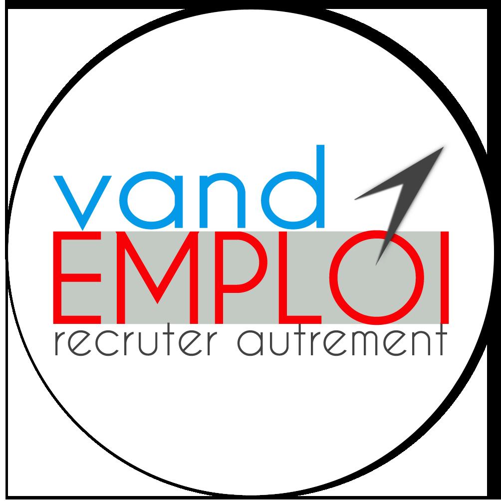 forum d u0026 39 emploi