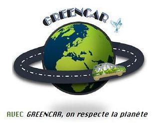 Logo_CeC_avec_accroche.JPG; Concours; Polytech; Association AVEC; Course en Cours; 2020; GREENCAR; Egalité des chances; Education populaire