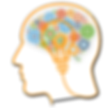 Concept.png; cercle_vertueux.png; Association AVEC; Réseau Citoyenneté Emploi; RéCE; Citoyenneté; Engagement