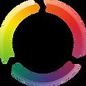 cercle_vertueux.png; Association AVEC; Réseau Citoyenneté Emploi; RéCE; Citoyenneté; Engagement