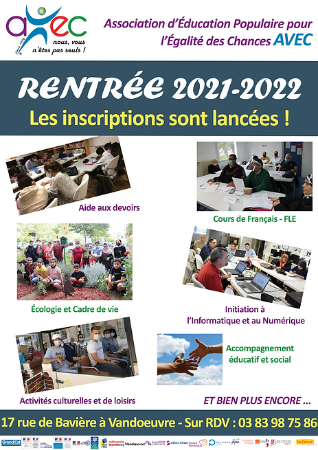 Affiche_rentree_2021-2022.png