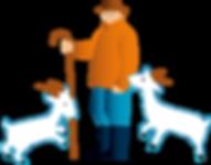 thumbnail_Berger-+-chèvres.png