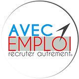 logo-AVEC'Emploi.jpg