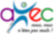 logo AVEC-Calques avec slogan.png