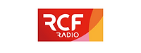 Logo-RCF-site.png