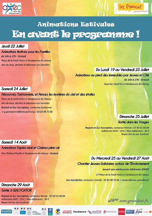 Affiche_programmation_estivale-2021-BAT2.png