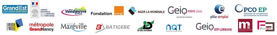 Logos partenaires site web.jpg