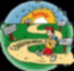 DECROCHAGE SCOLAIRE.png, Olivier Bello, Association AVEC, Egalité des Chances, Education Populaire, Accomapgnement à la scolarité, Chantiers-Jeunes, Web radio, ACM, Cours