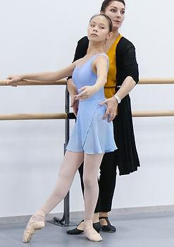 kazeeva and girl.jpg
