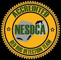 NESDCA Bedbug Seal.png