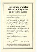 hippocratic oath.jpg