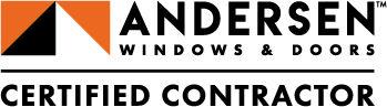 Andersen Certified Contractor (002).jpg