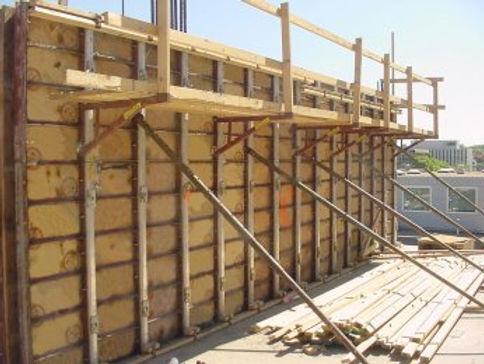 Wall Forming (002).jpg