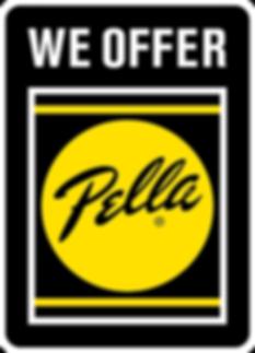 We-offer-pella-logo (1).png
