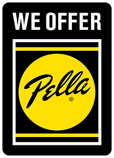 We-offer-pella-logo (1).png