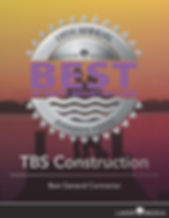 TBS Construction BestOfSML2020_Page_2.jp