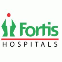 fortis_logo.png