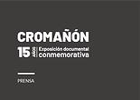 prensa_cromañon.png