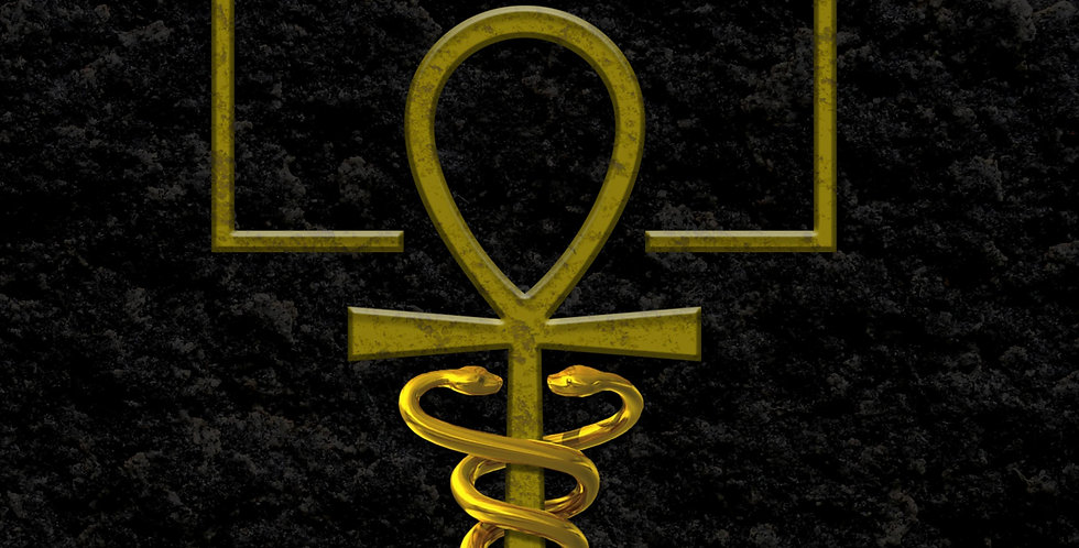 T.H.P.A.(The Healin Pr Ankh) wav.