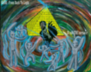GuRU Album Cover3.jpg