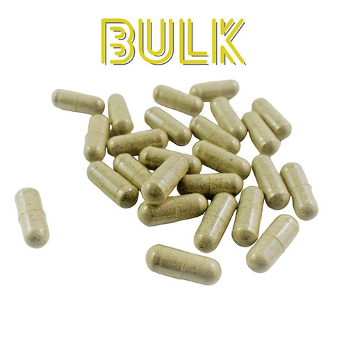 Bulk Microdosing