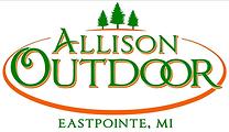 AllisonOutdoor_NoPhone.png