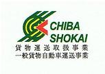 chibamk01.jpg