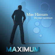 max-himum-virtual-music-artist-play it overnight-computer generated music artist-unit square-virtual influencer-influenceur virtuel en images de synthèses-instagram virtual influencer-3dcg-artificial human-cgi-cg influencer-cgi influenceur-égérie virtuelle-influenceur virtuel-digital avatar influencer-computer generated pop star-cgi pop star-edm-electronic dance artist-virtual electronic dance artist-electronic dance music