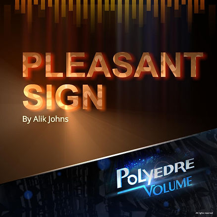 pleasant sign-alik johns-max-himum-virtual-music-artist-play it overnight-computer generated music artist-unit square-virtual influencer-influenceur virtuel en images de synthèses-instagram virtual influencer-3dcg-artificial human-cgi-cg influencer-cgi influenceur-égérie virtuelle-influenceur virtuel-digital avatar influencer-computer generated pop star-cgi pop star-edm-electronic dance artist-virtual electronic dance artist-electronic dance music