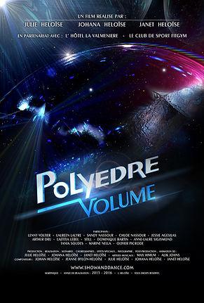 polyedre-volume-movie-scifi-feature-film