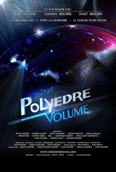 polyedre-volume-film