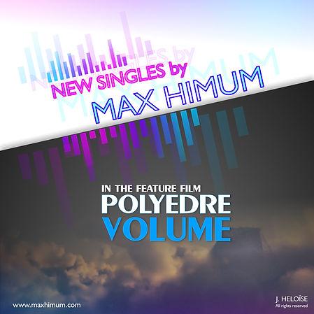 max-himum-music-artist-polyedre-volume-soundtracks