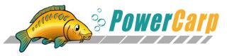 power carpe.png