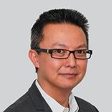 Bernard_Tan_Crop_Feb2019.jpg