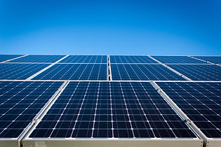 RE Royalties Acquires Royalty on 78 MW Solar Park in Texas
