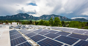 RE Royalties Acquires Royalties on 49 Solar Projects in Ontario