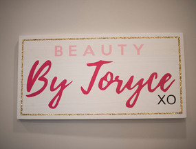 BeautybyT&Chey_0073.jpg
