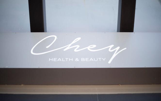 BeautybyT&Chey_0087.jpg